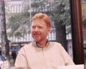 Norris Dave SMILING 82410