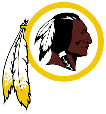 Shanahan Fired As Redskins Coach