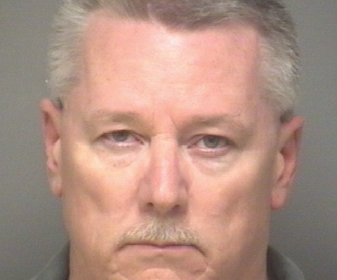 Albemarle Man Accused Of Sexually Assaulting A Child