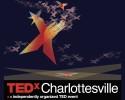 TEDX 2013~1240x800 copy