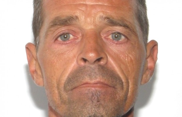 Trial Date Set For Nelson Abduction Suspect