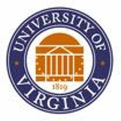 Gay Marriage Discussion To Be Held At UVA