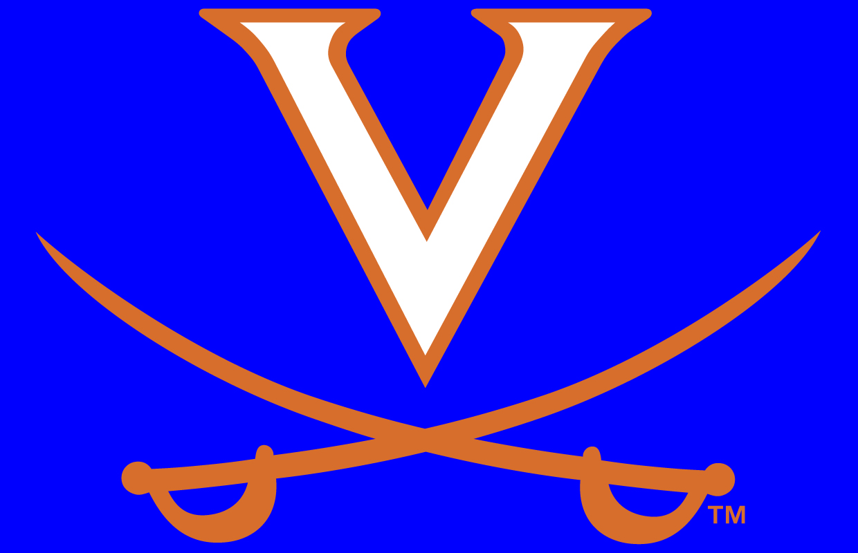 Poindexter and Brown Leaving UVA FB For UCONN