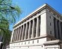 Virginia Supreme Court Building