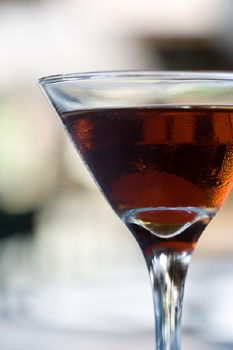 Binge Drinking Places Burden On States