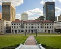 federal court richmond
