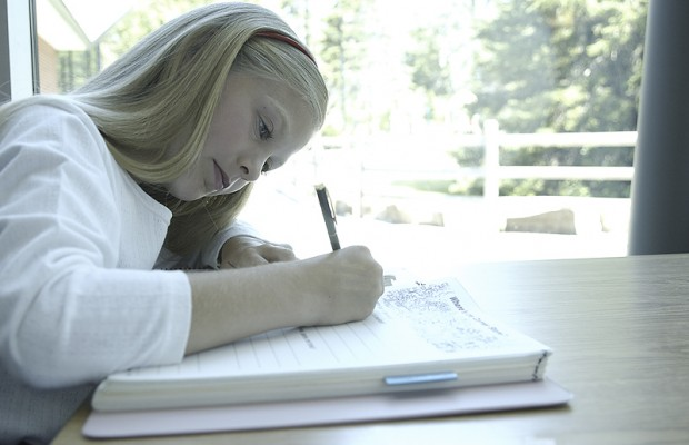 Kristin Palmer UVA's Massive Open Online Courses (MOOCs)