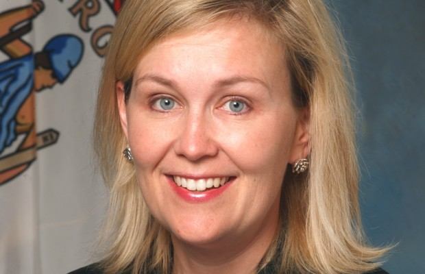 State Education Secretary To Take UVA Job