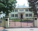 Governor's Mansion (JT)