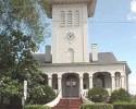 Orange County Circuit Court