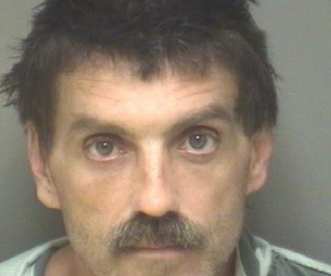 UPDATE: Suspect Arrested In SunTrust Robbery Identified