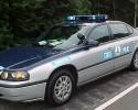 StatePoliceCar-620x400
