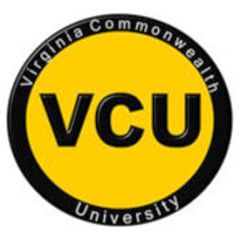 Possible TB Exposure Among Some VCU Students