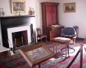 Appomattox House 2