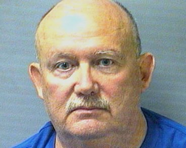 Former Greene Deputy Sent To Prison For Soliciting Minor