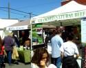 City Market 040712