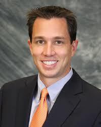 Dave Koehn