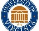UVA logo 2