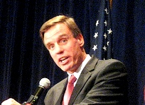 Warner Expects Real Struggle To Avoid 2014 Shutdown