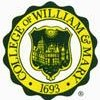 William & Mary Seal   10209