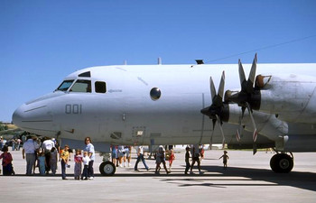 Air Travel Up Despite Being More Expensive