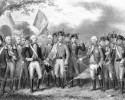 American Revolution (clipart)