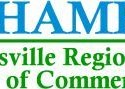 Charlottesville Regional Chamber of Commerce logo .jpg