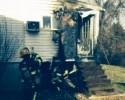 Fire 782 Prospect Ave 111113