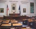 House of Delegates  052411