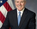 Mabus Ray (from U.S. Department of Defense)