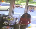 Murphy Alexis (Gas Station Photo) 80813 (sent to us0