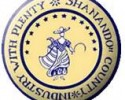 Shenandoah_Seal