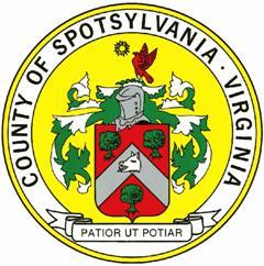 Spotsylvania Prosecutor Will Look Into Joe Morrissey Case