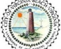 Virginia Beach Seal