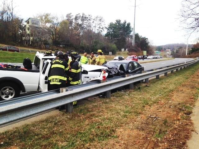 AAA: December Deadliest Month On Virginia Roads