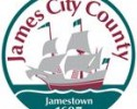 James City County  73110