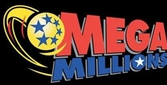 Mega Millions Jackpot Just Keeps Growing