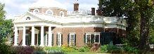 Monticello Celebrates Significant Anniversary