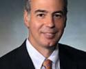 Morris Michael G.