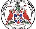 Prince George Logo 120113