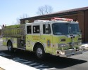 Remington Volunteer Fire And Rescue