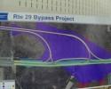 29 Bypass Representation 92712