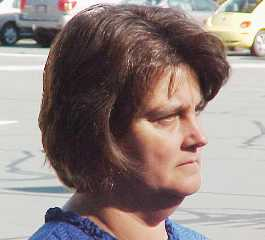 Ann Holton Named Virginia Education Secretary