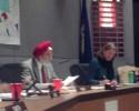 Council Huja Satyendra Szakos Kristin 010614
