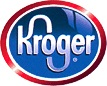 Kroger Makes An Offer To Those Enrolled In Obamacare
