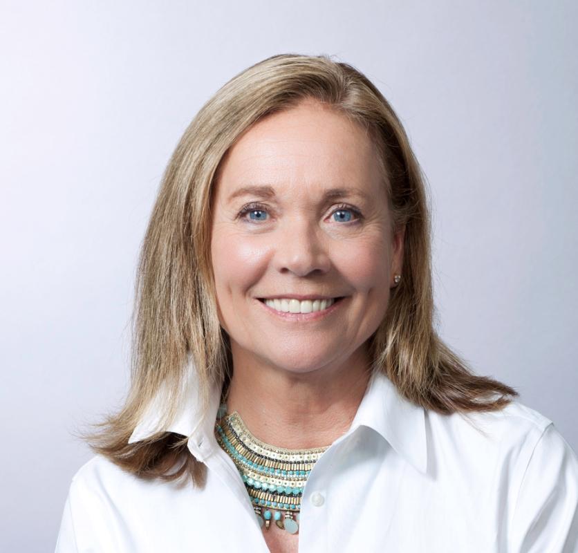 Payne Named Virginia Tourism Corporation Chair