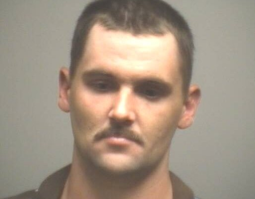 Cumberland Man Gets 10-Year Sentence For Two Deaths In Louisa