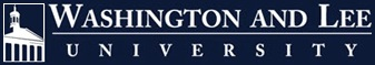 Washington And Lee Fraternity Gets Hit With Suspension