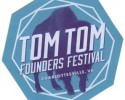 tom-tom-festival-sticker-1