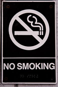 Quit Smoking Charlottesville
